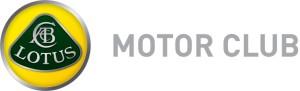 Lotus Motor Club
